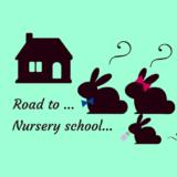 保育園の4月0歳児クラスの入所しやすさ解説のアイキャッチ