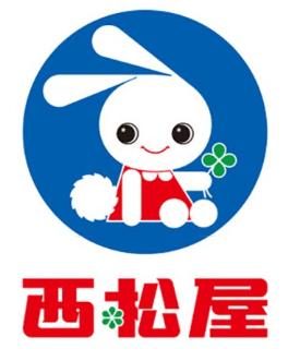 西松屋マスコットキャラクター「ミミちゃん」