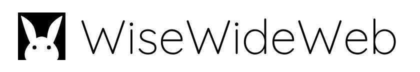 WiseWideWeb